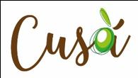 Società Agricola Pisciotta – Olive Cusà Logo